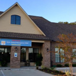 Animal Dermatology Referral Clinic in Tyler, Texas