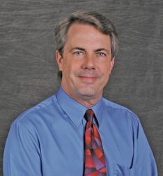 Dr Reid Garfield